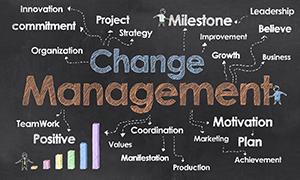 formation conduite du changement, genève, vaud, neuchatel