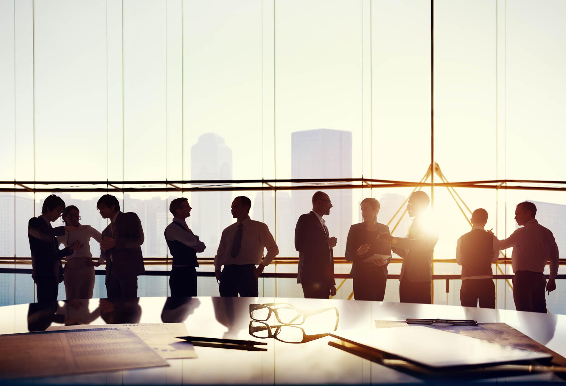 Formation_Swissnova_Management_Ressources_Humaines_Vente_Marketing_Communication_Bureautique_Genève_Vaud_Neuchatel_Valais