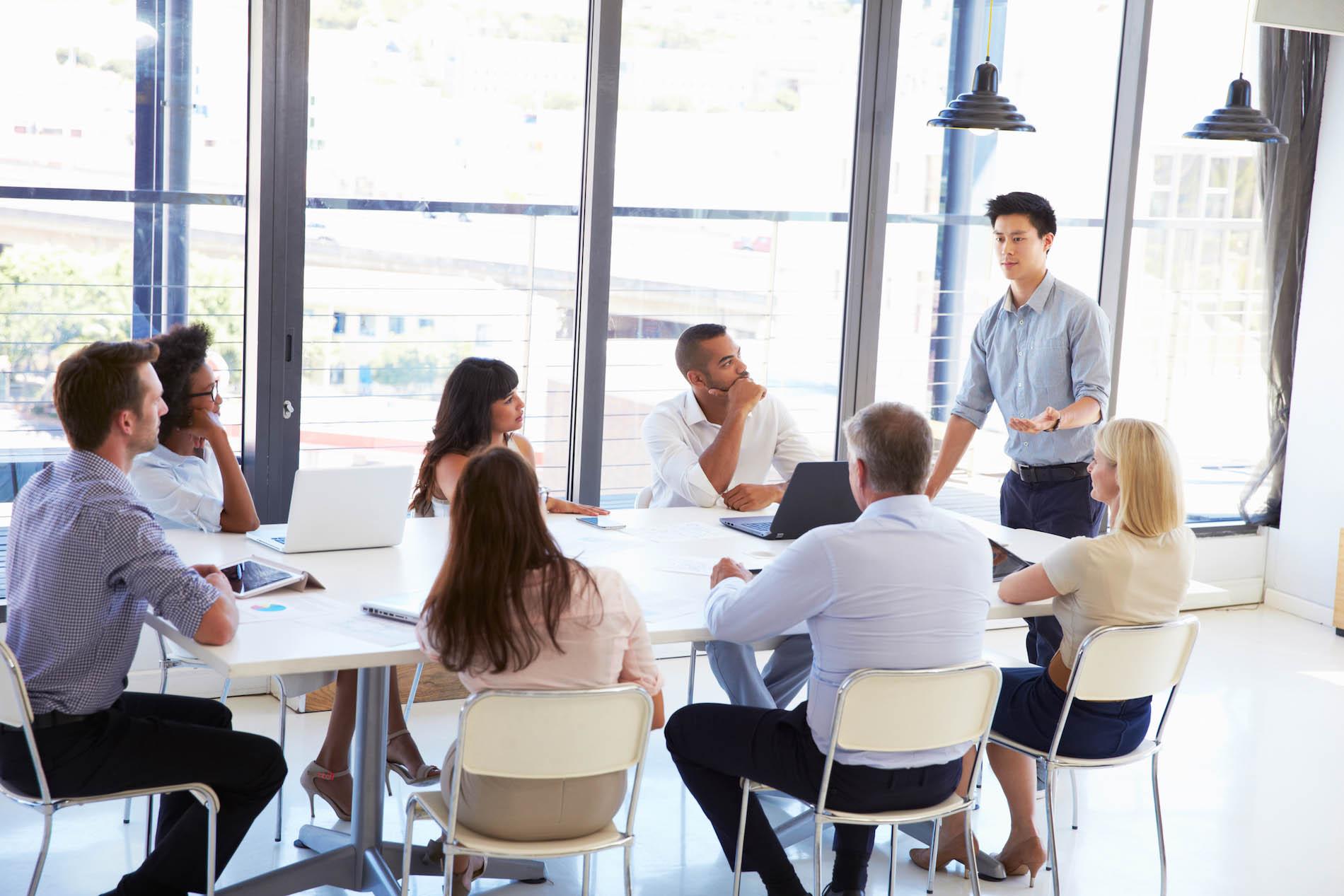 Swissnova est votre partenaire RH de votre entreprise pour l'assessment, le team building, l'outplacement et le coaching.