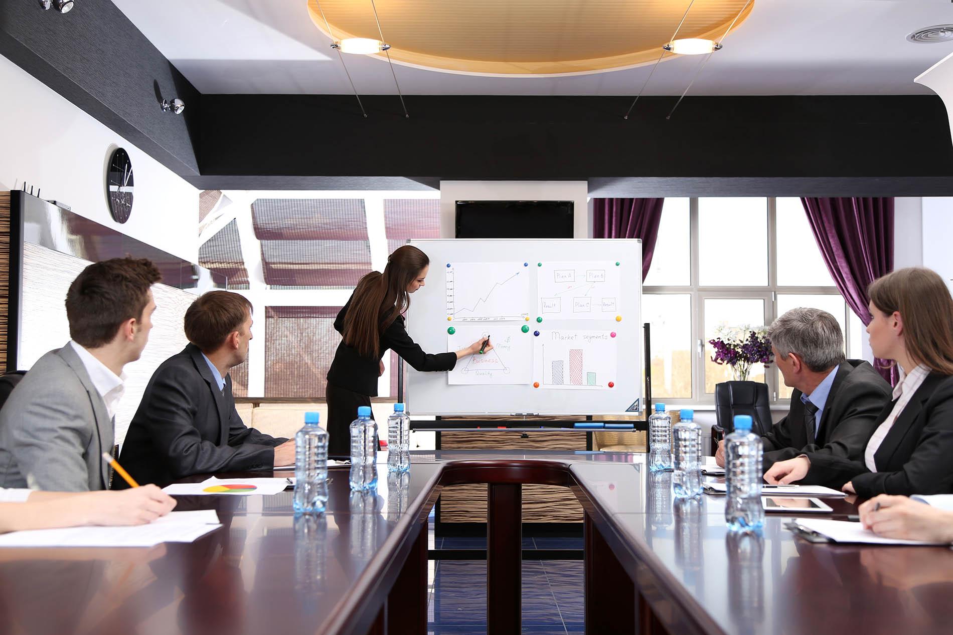 Swissnova vous propose des formations en entreprises certifiées ISO et AOMAS