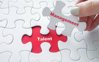 Talent Management : une mode ou une exigence ?