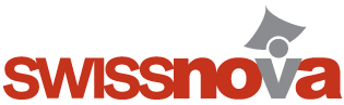 SwissNova - Formations en entreprise